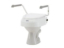 Aquatec 900 Toilet Seat Raiser