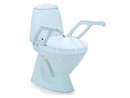 Aquatec 90000 Toilet Seat Raiser