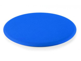 Aquatec Disk Transfer Seat