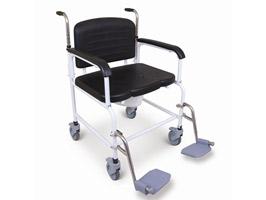 YESS Bariatric Toileting Shower Chair