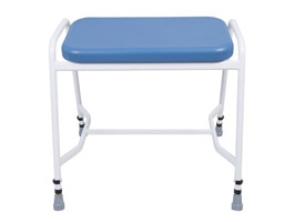 YESS Mediatric™ Basic Perching Stool
