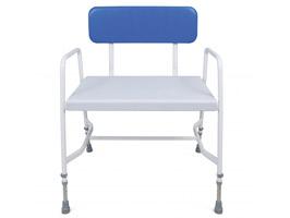 YESS Mediatric™ Shower Chair