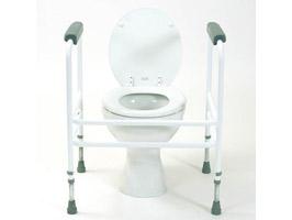 YESS Toilet Surround