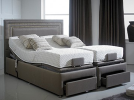 Bodyease Annabelle Adjustable Bed