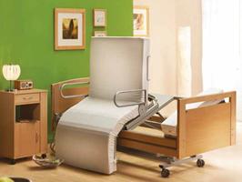 Bodysleep 4000 Adjustable Bed