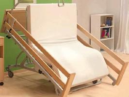 Bodysleep 5000 Adjustable Bed