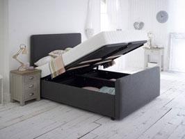 Bodyease Mayfair Adjustable Bed