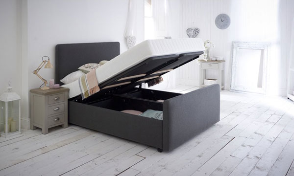 Mayfair Adjustable Bed