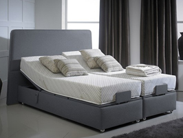 Rio Adjustable Bed