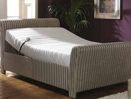 Bodyease Verona Adjustable Bed