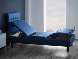 Bodyease iTEK Adjustable Bed