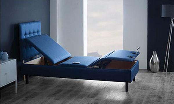 iTEK Adjustable Bed