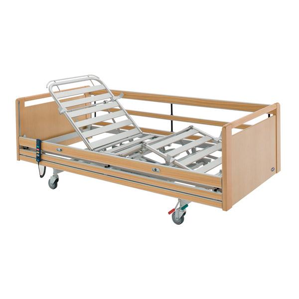 Invacare SB755 Community Bed
