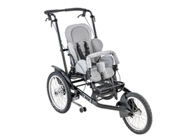 Ottobock Kimba Cross Children's Buggy