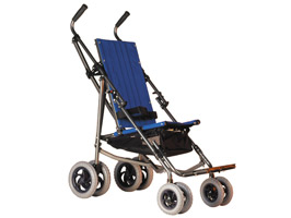 Ottobock Eco-Buggy Children's Buggy