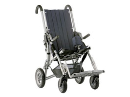 Ottobock Lisa Children's Buggy