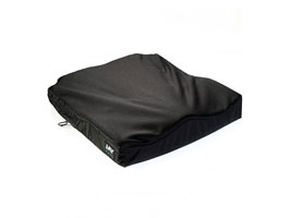 Jay Easy Fluid Wheelchair Cushion