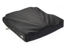 Jay Easy Fluid Wheelchair Cushion