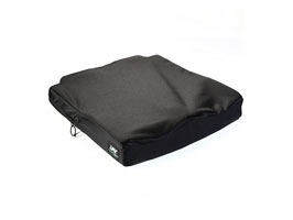 Jay Easy Visco Wheelchair Cushion