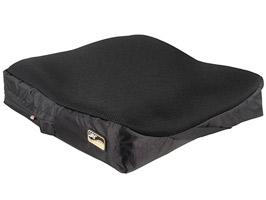 Jay Union Wheelchair Cushion