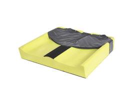 Matrx Libra Wheelchair Cushion