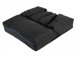Vicair Active O2 Wheelchair Cushion