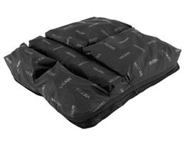 Vicair Adjuster O2 Wheelchair Cushion