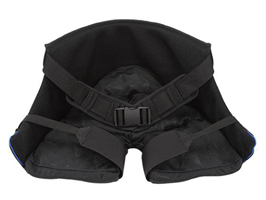 Vicair Allrounder O2 Sports Cushion
