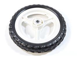 "12"" EVA Puncture Proof Tyres"