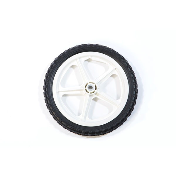 """16"""" Puncture Proof Tyre"""