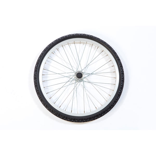 """20"""" Puncture Proof Tyre"""