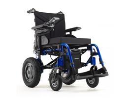 Invacare Esprit Action Junior Power Wheelchair