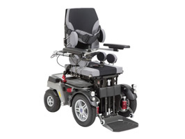 Ottobock C1000 SF Standing Wheelchair