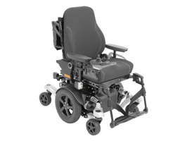 Ottobock Juvo B5/B6 Power Wheelchair
