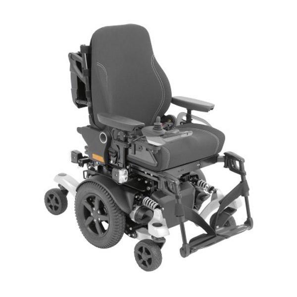 Ottobock Juvo B5/B6 Power Wheelchair