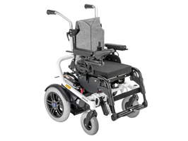 Ottobock Skippi Power Wheelchair