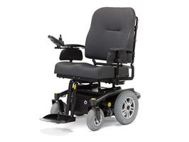 YOU-Q Luca XL Power Wheelchair