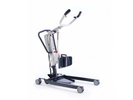 Invacare Stand Assist (ISA) Lifter