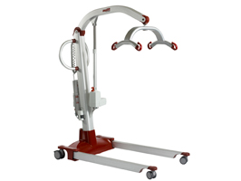 Molift Mover 205 Mobile Hoist