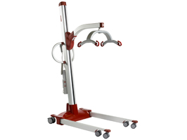 Molift Mover 255 Mobile Hoist
