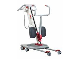 Molift Quick Raiser 205 Sit-to-Stand Hoist