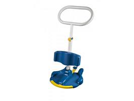 Rota Stand Compact Patient Turner