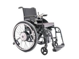 Alber E-Fix E35/36 Power Add-On Kit