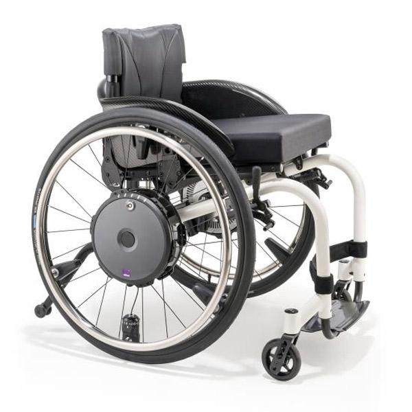 Alber E-Motion M25 Power Add-On Kit