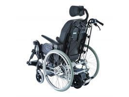 Alber Viaplus V12 Power Add-On Kit