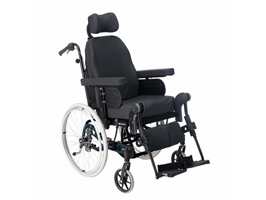 Invacare Rea Azalea Manual Wheelchair