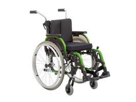 Ottobock Start M6 Junior Manual Wheelchair