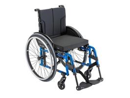 Ottobock Motus Manual Wheelchair