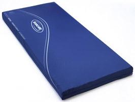 Invacare Propad Overlay mattress