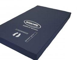 Invacare Softform Bariatric Mattress